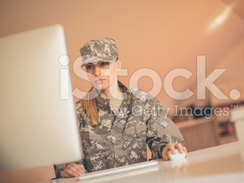 Active duty dating site